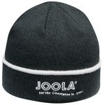 JOOLA čiapka Knitted hat